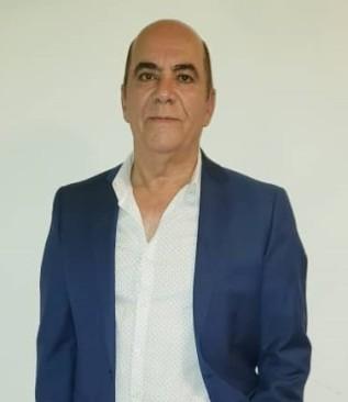 علی اصغر نادری